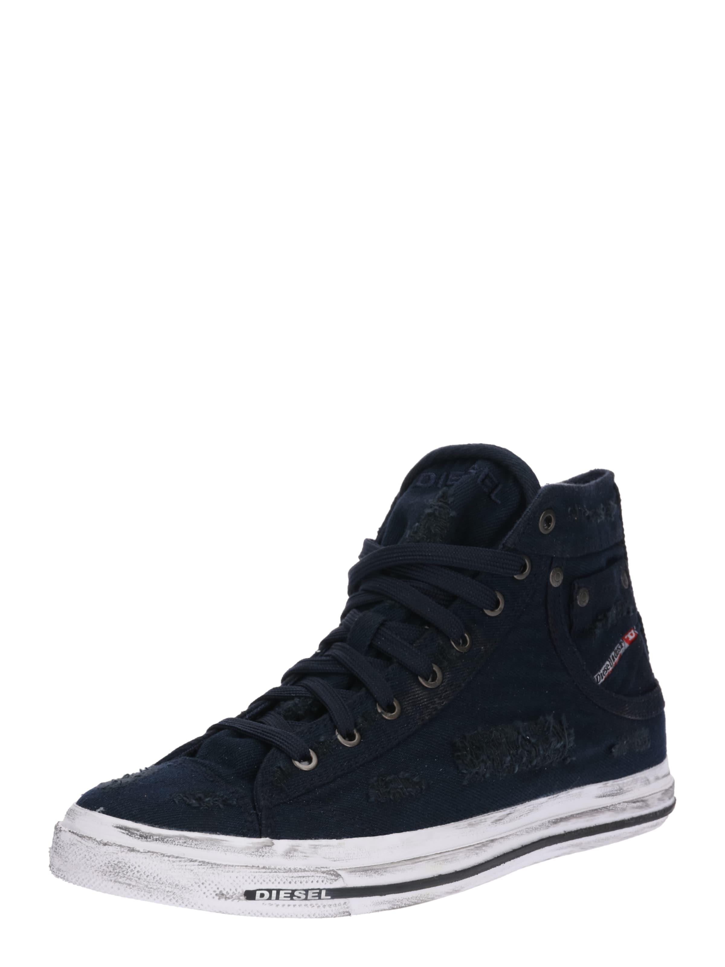 Haltbare Mode billige Schuhe DIESEL | Gut Sneaker 'EXPOSURE I' Schuhe Gut | getragene Schuhe f30837
