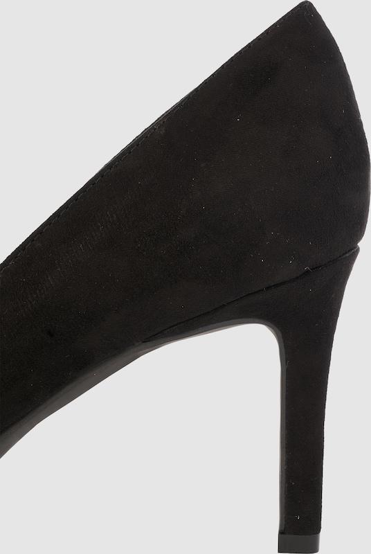 Haltbare billige Mode billige Haltbare Schuhe BUFFALO | Pumps Schuhe Gut getragene Schuhe f8e2a5