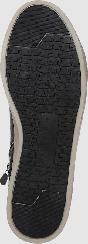 TOM TAILOR Sneaker High