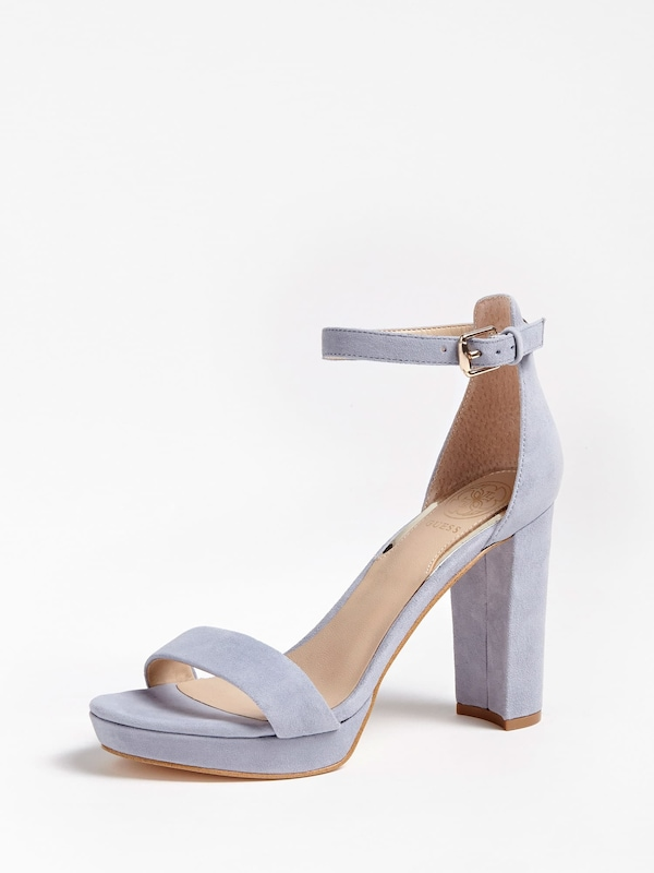 GUESS High Heels online kaufen | ABOUT YOU