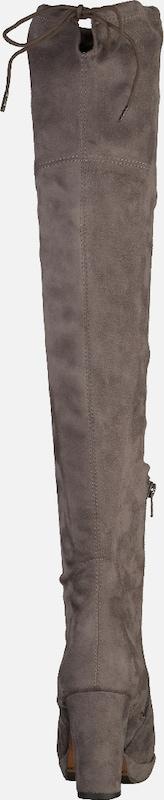 s.Oliver RED Schuhe LABEL Stiefel Verschleißfeste billige Schuhe RED 40dd06