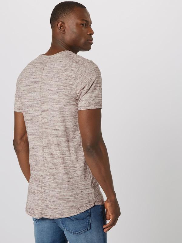 size 40 2ef7e 87240 Shirt