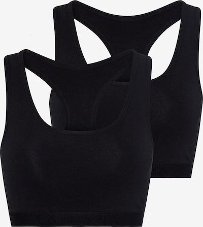 LASCANA BH in de kleur Zwart, Productweergave