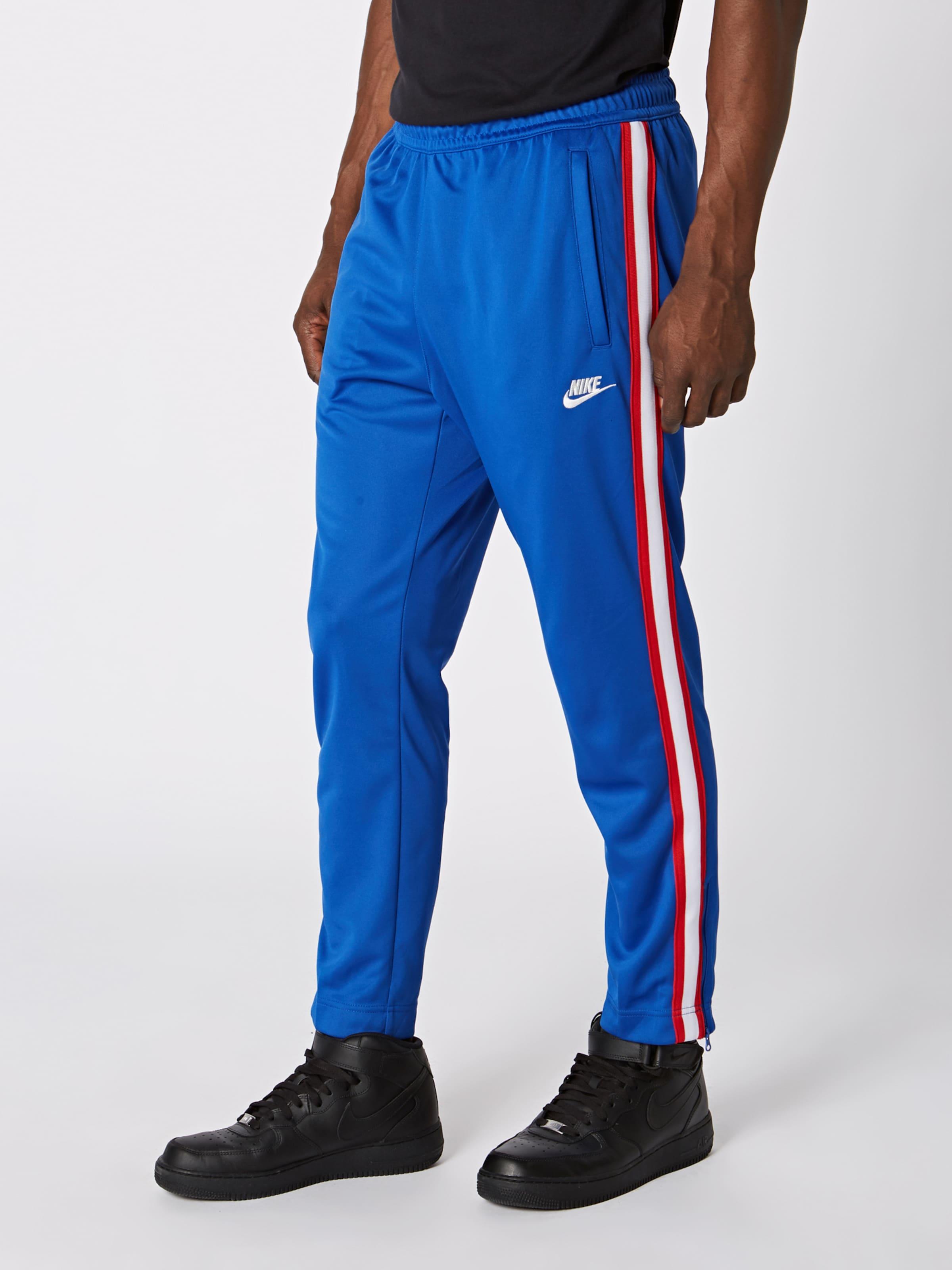 Royal Blue 'oh In Broek koningsblauw Sportswear Tribute' Nike l3KTJcF1