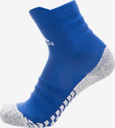 ADIDAS PERFORMANCE Socken in blau, Produktansicht