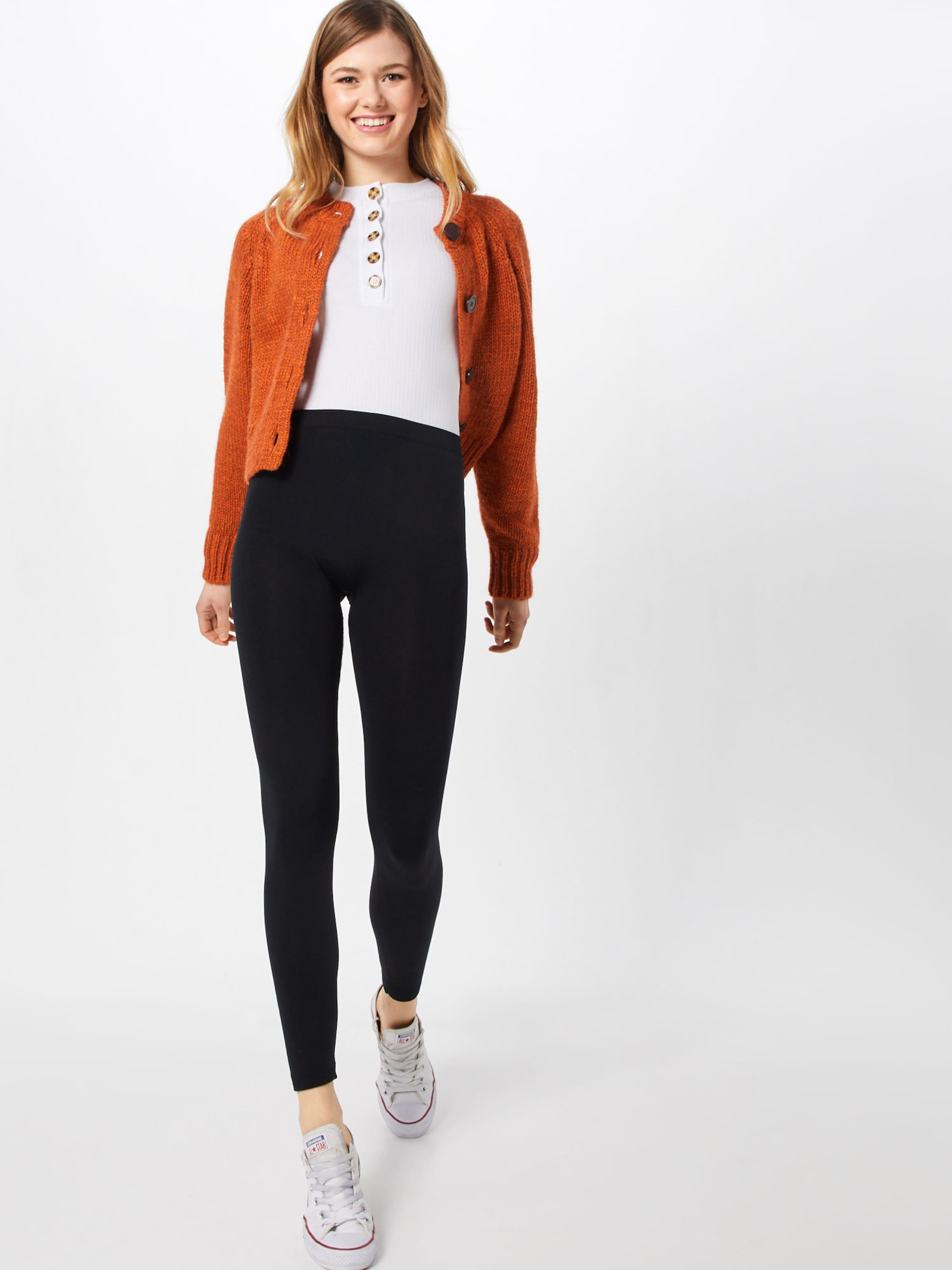 En Look Noir Pantalon Noir Look Pantalon New New En qMVSpLUzG