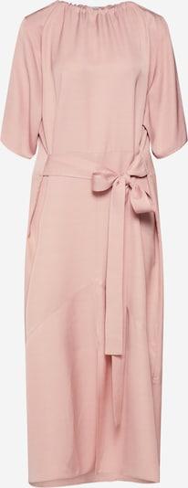 Filippa K Sukienka 'Ella' w kolorze różowy pudrowym, Podgląd produktu