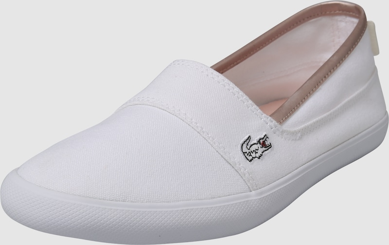 LACOSTE Slip On-Sneaker 'Marice'