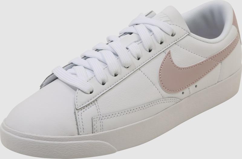 Nike Sportswear | Sneaker 'Blazer low le'