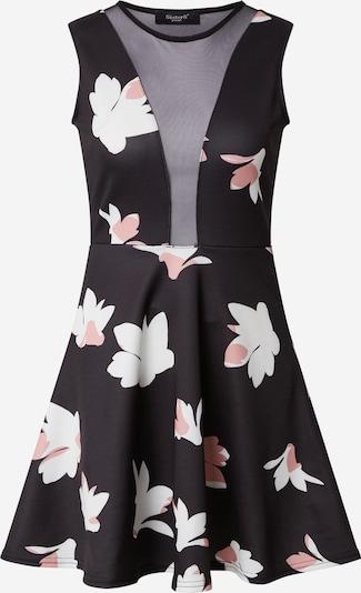 SISTERS POINT Kleid 'NANDO-6' in rosé, Produktansicht