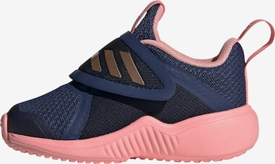 ADIDAS PERFORMANCE Športová obuv - tmavomodrá / zlatá / ružová, Produkt