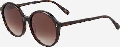 Stella McCartney Sluneční brýle 'SC0084S-002 56' - hnědá, Produkt