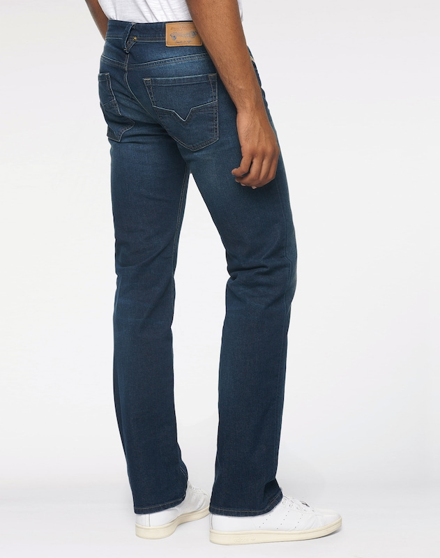 DIESEL 'Larkee' Jeans Regular Fit 853R