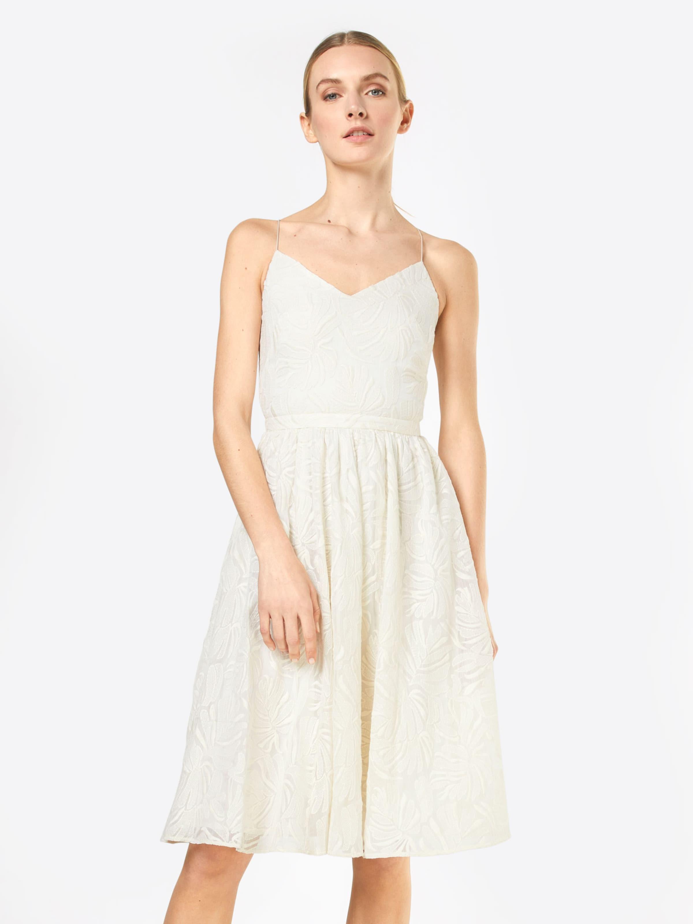 De Cocktail 'love Blanc Sessun Robe Night' En mywONnv0P8
