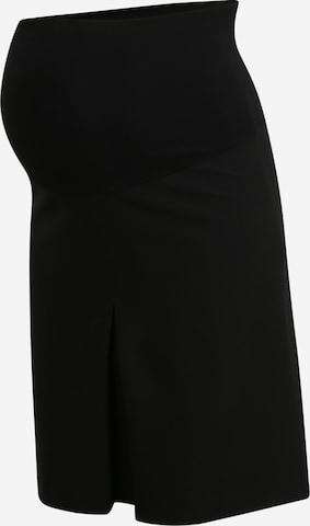Bebefield Φούστα σε μαύρο