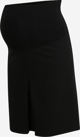 Bebefield Sukně - černá, Produkt