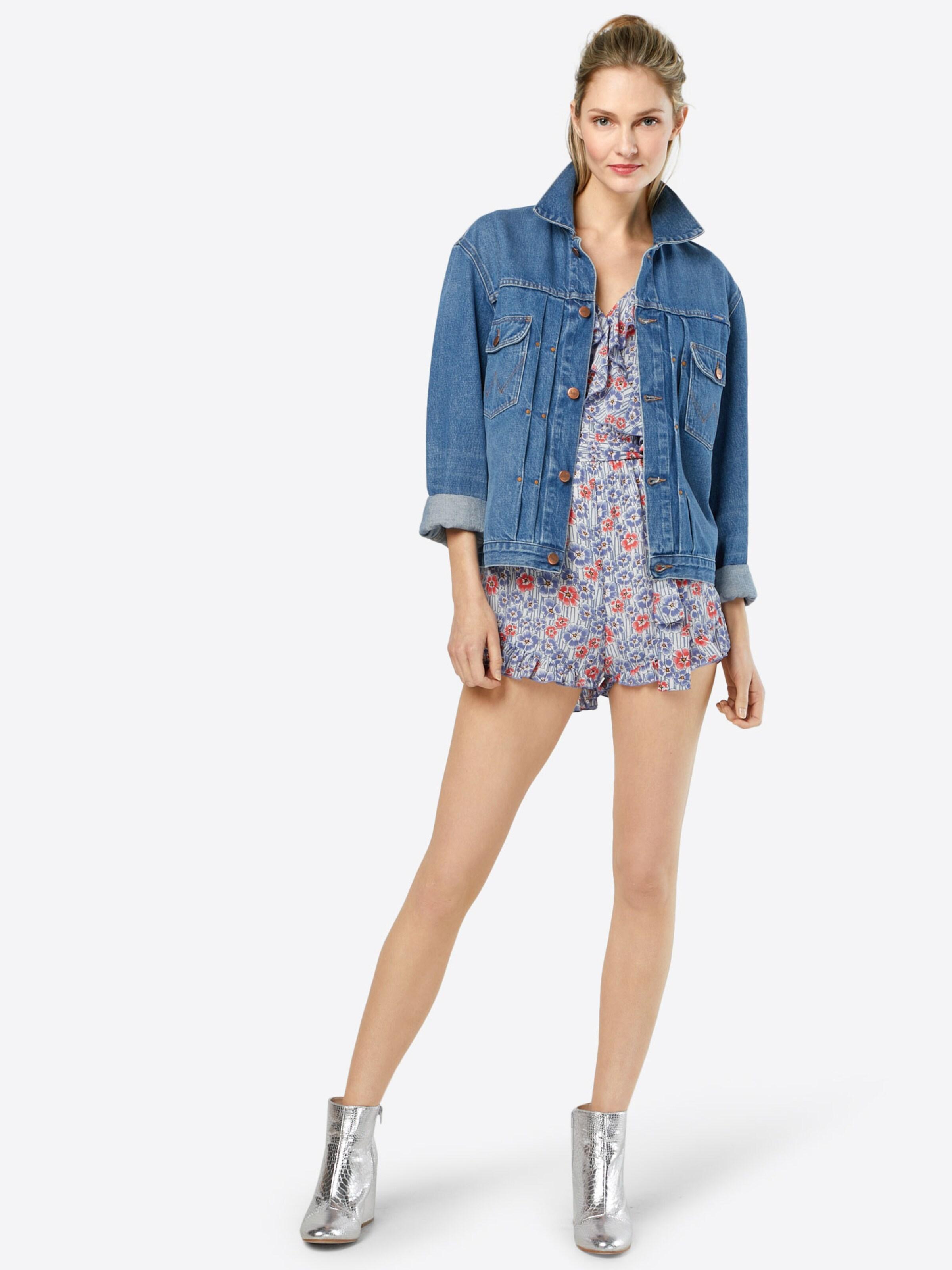 Pepe Jeans Jumper 'BETINA' Discount-Marke Neue Unisex Heißen Verkauf Günstiger Preis Billig Verkauf Erstaunlicher Preis Werksverkauf 4OnN3M