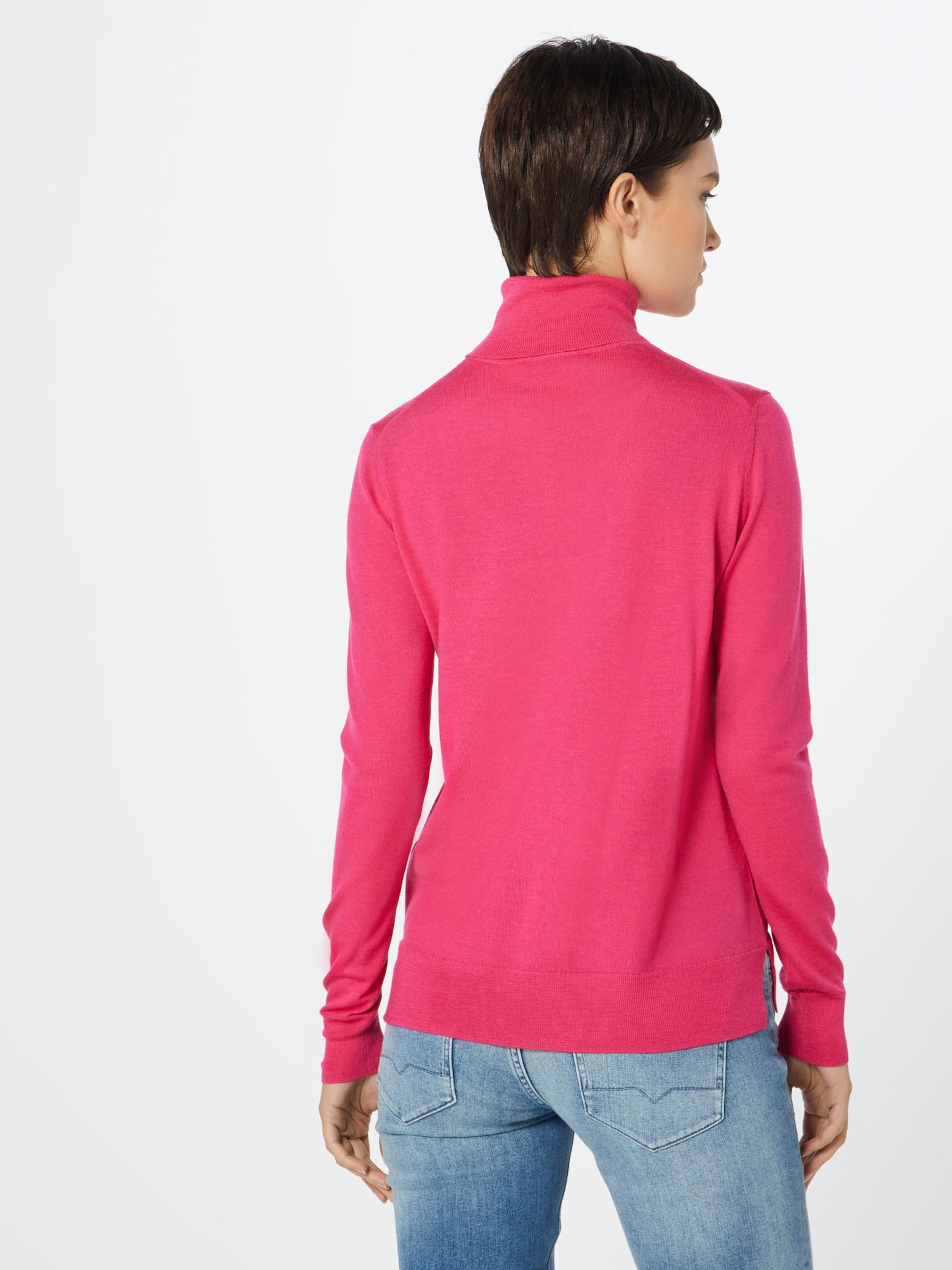 En Rose 'sedell' Hugo Pull over TOPkXZiu