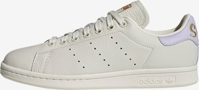 ADIDAS ORIGINALS Stan Smith Sportmode Sneakers Schuhe in weiß, Produktansicht
