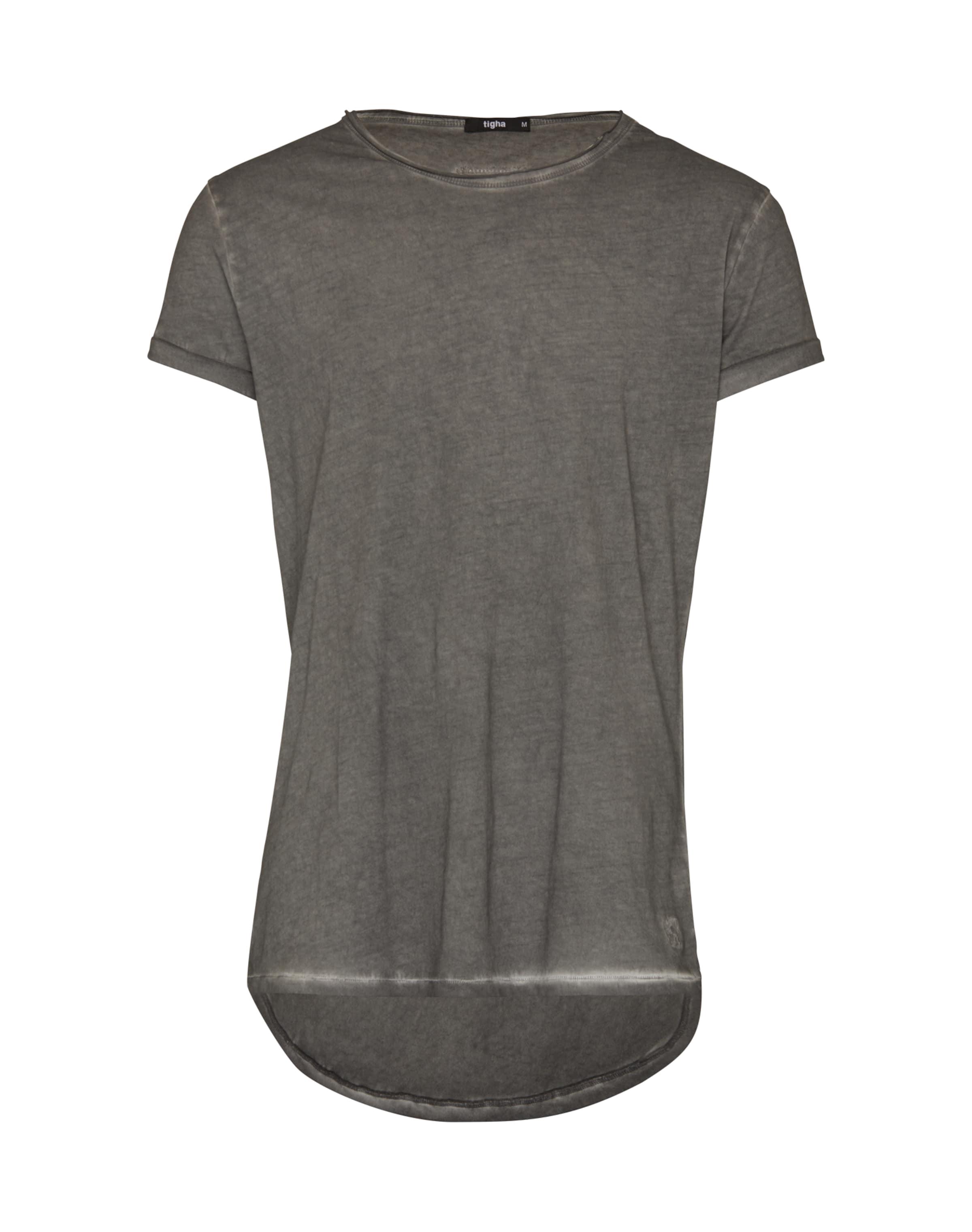 Tigha 'milo' In T Oliv shirt 5R4jq3LA