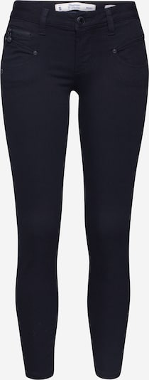 FREEMAN T. PORTER Jeans 'Alexa' in black, Item view