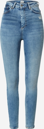 ONLY Jeans 'PAMELA' in blue denim, Produktansicht