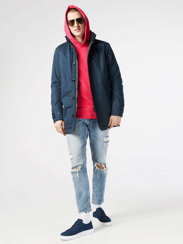 G-star Raw Casual Mantel
