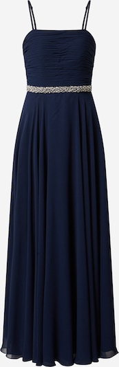 mascara Evening dress in Navy, Item view