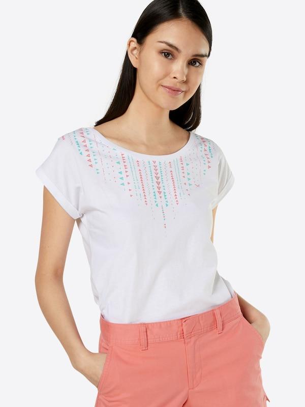 Iriedaily Shirt 'Ethnic'
