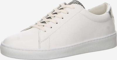 SALAMANDER Sneakers in weiß, Produktansicht