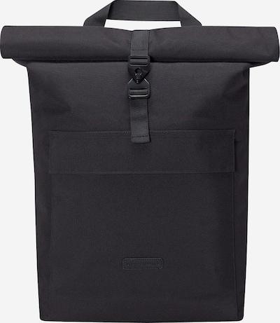 Ucon Acrobatics Mochila 'Jasper' en negro, Vista del producto