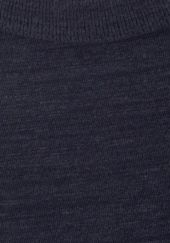 Superdry Tanktop 'Vintage Embroidery'