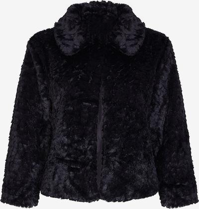 Mela London Přechodná bunda - černá, Produkt