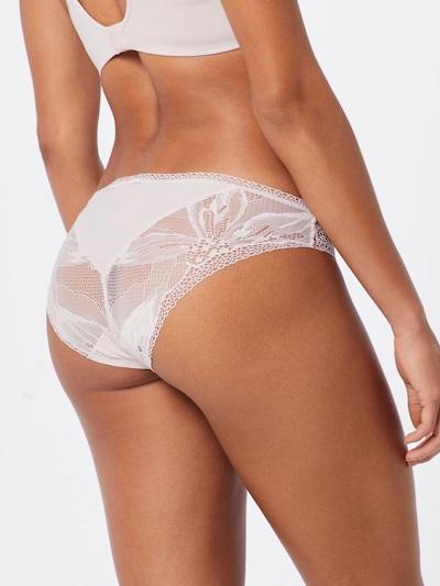 Calvin Klein Underwear Veļa pieejami rožkrāsas: Aizmugures skats
