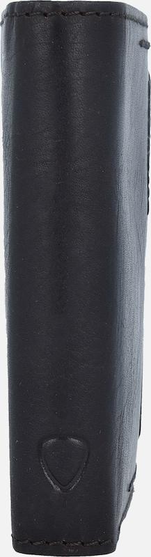 STRELLSON Camden Geldbörse Leder 9,5 cm