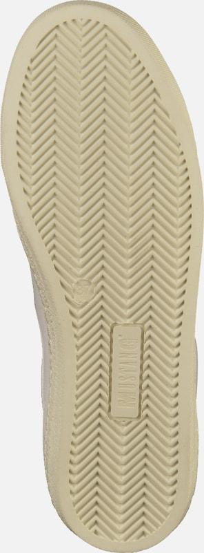 Vielzahl von StilenMUSTANG Sneakerauf den den Sneakerauf Verkauf fc477a