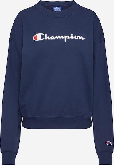 Champion Authentic Athletic Apparel Mikina - námořnická modř, Produkt