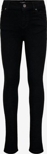 KIDS ONLY Jeans in schwarz, Produktansicht