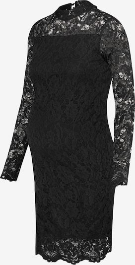 Supermom Dress 'Lace' in Black, Item view