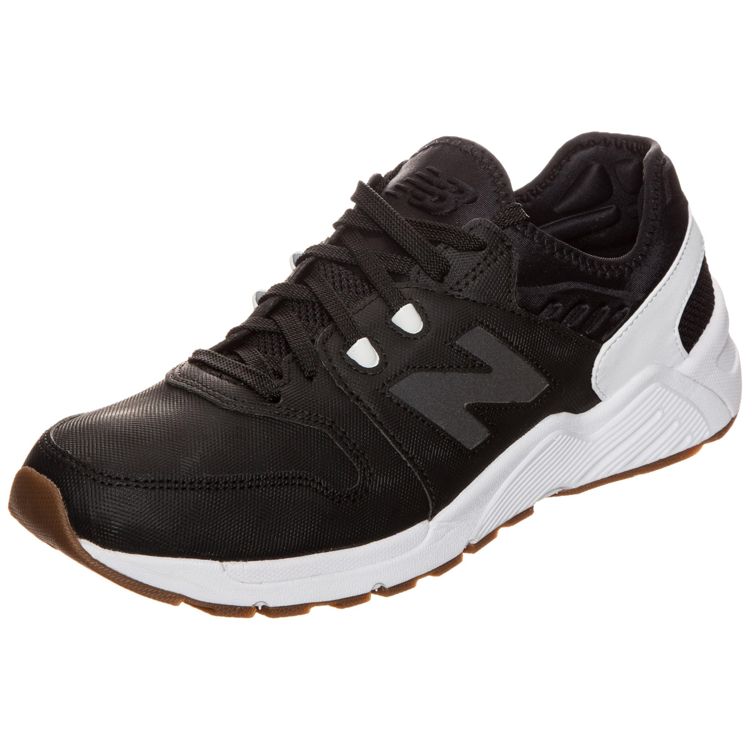new balance Sneaker  ML009-UTB-D