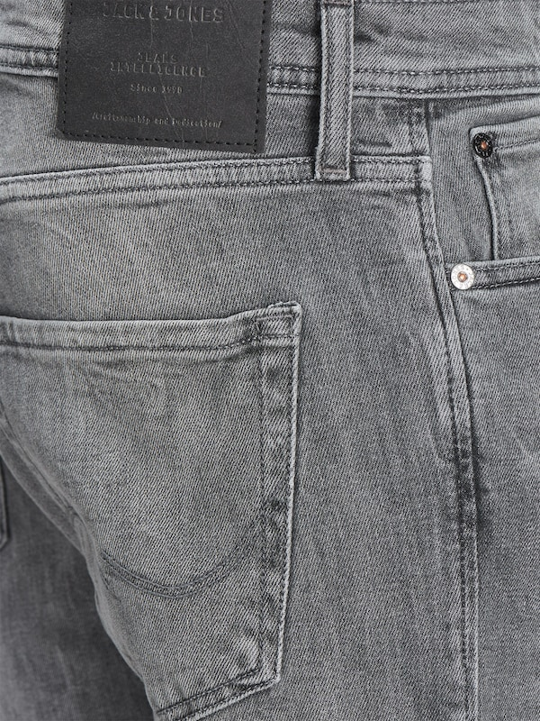 JACK & JONES Jeans 'GLENN ORIGINAL AM 574 LID'