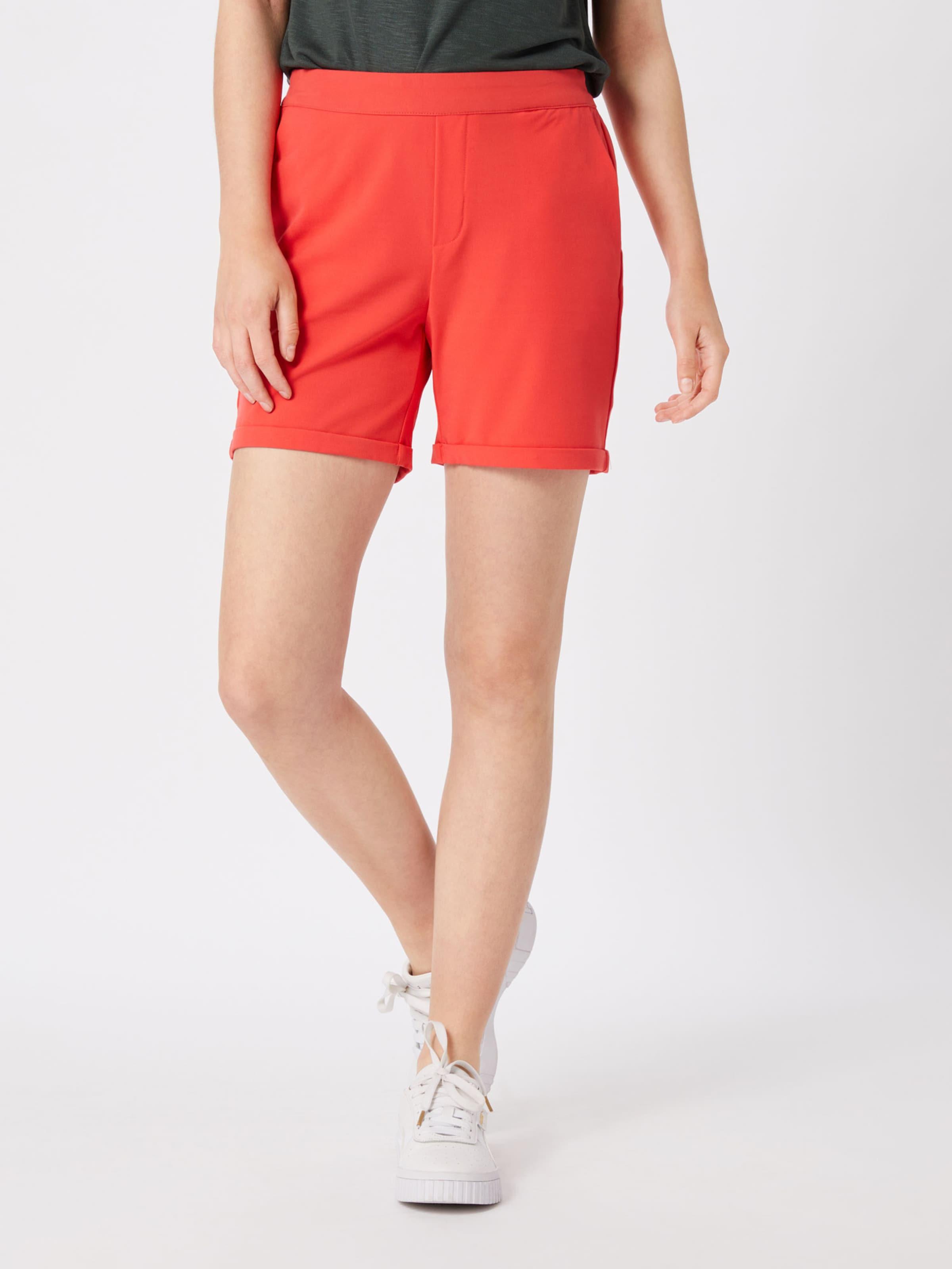 Pantalon Pantalon Object 'cecilie' En Rouge En Pantalon 'cecilie' En Rouge 'cecilie' Object Object tdxrQsCh