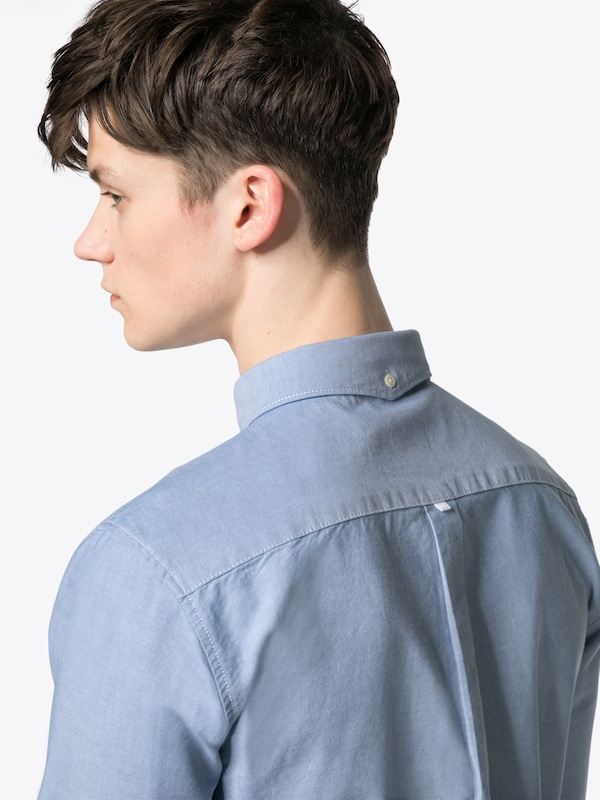 Lacoste Casual Shirt