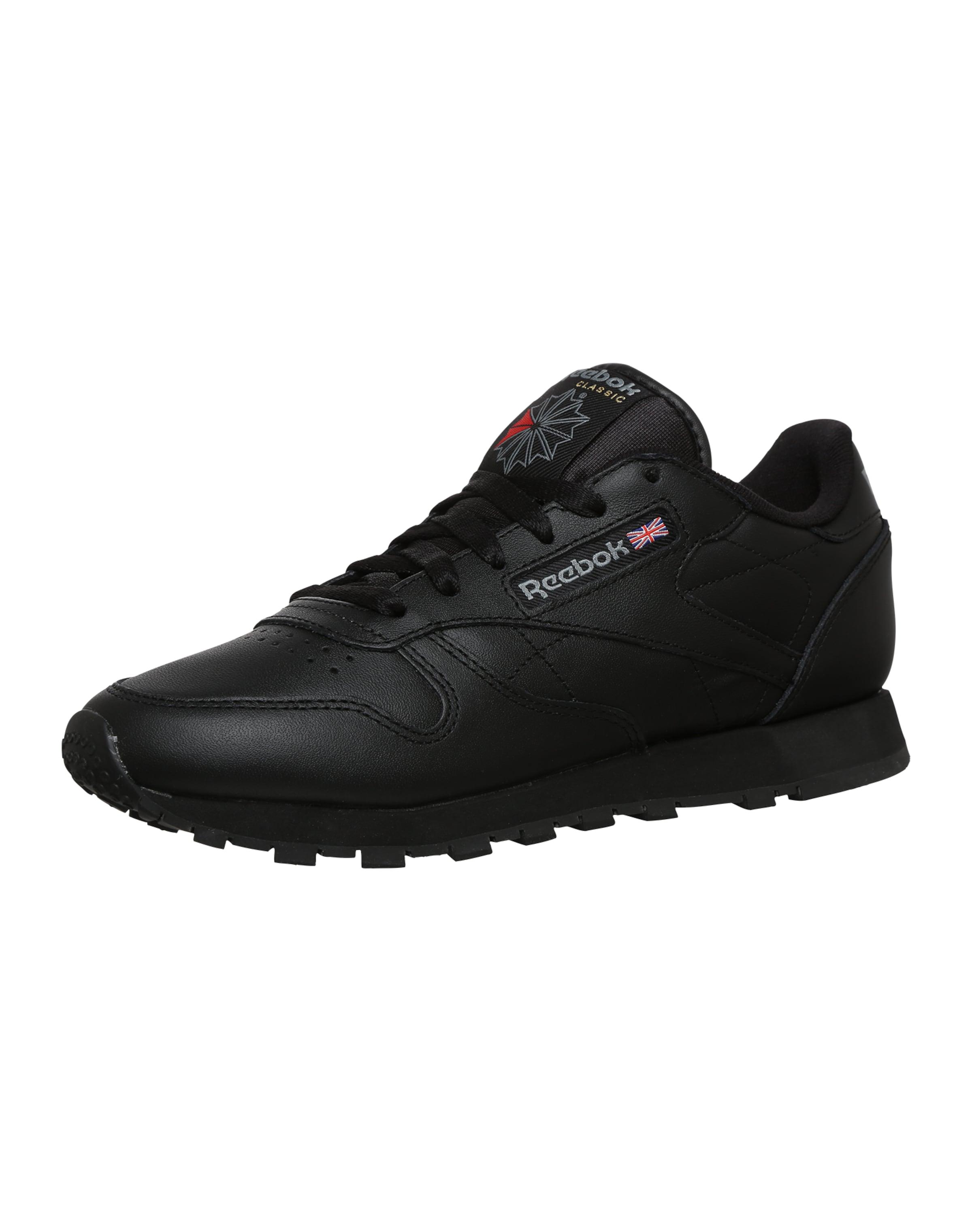 Reebok classic Sneaker Low Verschleißfeste billige Schuhe