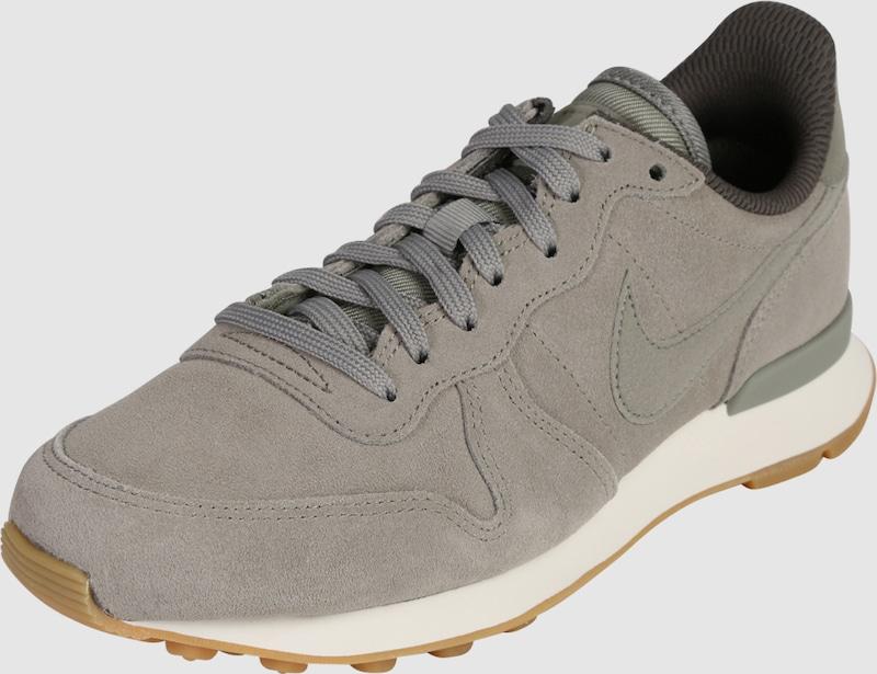 Nike Nike Nike Sportswear | Turnschuhe Internationalist 6b3758