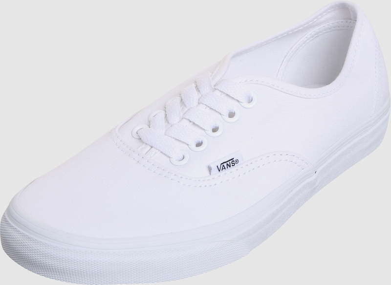 VANS Low Sneaker 'Authentic'