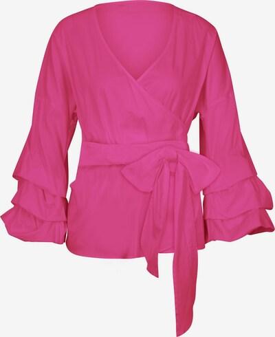 Camicia da donna heine di colore rosa, Visualizzazione prodotti
