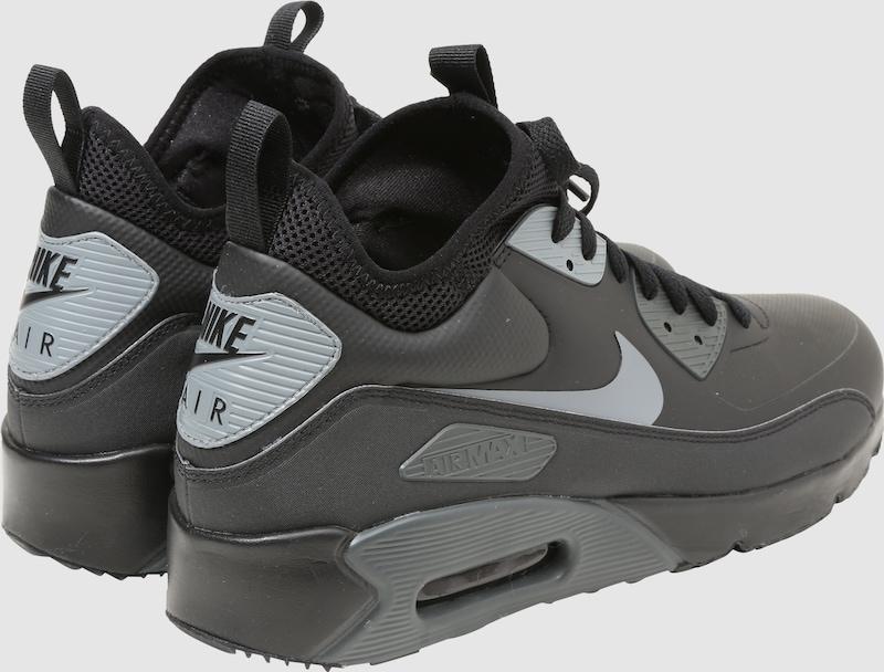 Nike Sportswear Sneaker 'Air Max 90 Ultra Mid Winter'