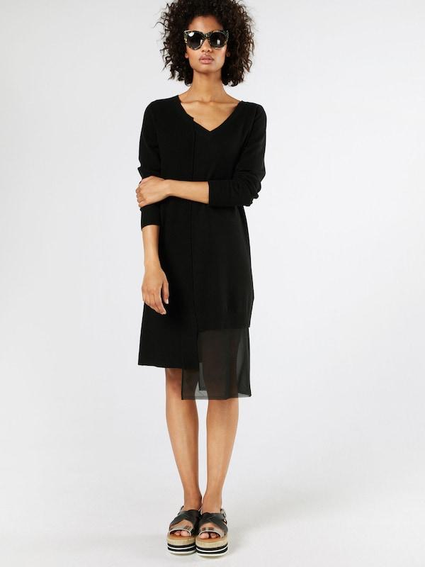 DIESEL Oversized-Kleid 'M-GLICE'