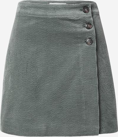 mbym Rock 'Marlie' in smaragd, Produktansicht